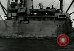 Image of Invasion of Normandy Normandy France, 1944, second 24 stock footage video 65675020939