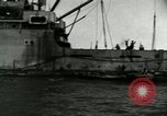 Image of Invasion of Normandy Normandy France, 1944, second 26 stock footage video 65675020939