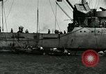 Image of Invasion of Normandy Normandy France, 1944, second 28 stock footage video 65675020939