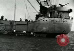 Image of Invasion of Normandy Normandy France, 1944, second 29 stock footage video 65675020939