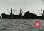 Image of Invasion of Normandy Normandy France, 1944, second 32 stock footage video 65675020939