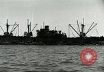 Image of Invasion of Normandy Normandy France, 1944, second 34 stock footage video 65675020939