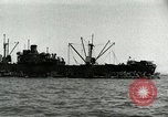 Image of Invasion of Normandy Normandy France, 1944, second 37 stock footage video 65675020939