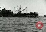 Image of Invasion of Normandy Normandy France, 1944, second 38 stock footage video 65675020939