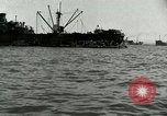 Image of Invasion of Normandy Normandy France, 1944, second 41 stock footage video 65675020939