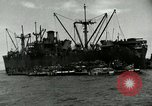 Image of Invasion of Normandy Normandy France, 1944, second 43 stock footage video 65675020939