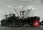 Image of Invasion of Normandy Normandy France, 1944, second 44 stock footage video 65675020939