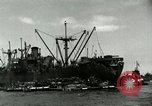 Image of Invasion of Normandy Normandy France, 1944, second 45 stock footage video 65675020939