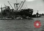 Image of Invasion of Normandy Normandy France, 1944, second 46 stock footage video 65675020939