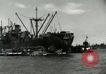 Image of Invasion of Normandy Normandy France, 1944, second 47 stock footage video 65675020939