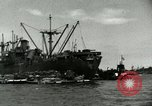 Image of Invasion of Normandy Normandy France, 1944, second 48 stock footage video 65675020939