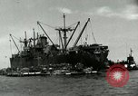 Image of Invasion of Normandy Normandy France, 1944, second 50 stock footage video 65675020939