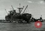 Image of Invasion of Normandy Normandy France, 1944, second 54 stock footage video 65675020939