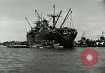 Image of Invasion of Normandy Normandy France, 1944, second 58 stock footage video 65675020939