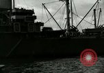 Image of Invasion of Normandy Normandy France, 1944, second 15 stock footage video 65675020940