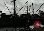 Image of Invasion of Normandy Normandy France, 1944, second 20 stock footage video 65675020940