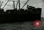 Image of Invasion of Normandy Normandy France, 1944, second 25 stock footage video 65675020940