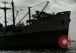 Image of Invasion of Normandy Normandy France, 1944, second 41 stock footage video 65675020940