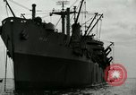 Image of Invasion of Normandy Normandy France, 1944, second 59 stock footage video 65675020940