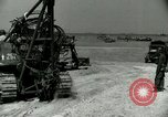 Image of Invasion of Normandy Normandy France, 1944, second 5 stock footage video 65675020943
