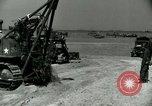 Image of Invasion of Normandy Normandy France, 1944, second 6 stock footage video 65675020943