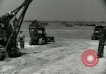Image of Invasion of Normandy Normandy France, 1944, second 7 stock footage video 65675020943