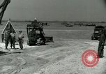 Image of Invasion of Normandy Normandy France, 1944, second 8 stock footage video 65675020943