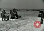 Image of Invasion of Normandy Normandy France, 1944, second 9 stock footage video 65675020943