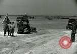 Image of Invasion of Normandy Normandy France, 1944, second 10 stock footage video 65675020943