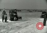 Image of Invasion of Normandy Normandy France, 1944, second 11 stock footage video 65675020943