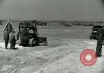 Image of Invasion of Normandy Normandy France, 1944, second 12 stock footage video 65675020943