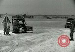 Image of Invasion of Normandy Normandy France, 1944, second 13 stock footage video 65675020943