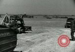 Image of Invasion of Normandy Normandy France, 1944, second 14 stock footage video 65675020943