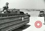 Image of Invasion of Normandy Normandy France, 1944, second 16 stock footage video 65675020943