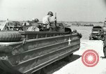 Image of Invasion of Normandy Normandy France, 1944, second 17 stock footage video 65675020943