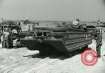 Image of Invasion of Normandy Normandy France, 1944, second 20 stock footage video 65675020943