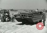 Image of Invasion of Normandy Normandy France, 1944, second 21 stock footage video 65675020943