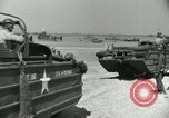 Image of Invasion of Normandy Normandy France, 1944, second 24 stock footage video 65675020943