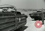 Image of Invasion of Normandy Normandy France, 1944, second 25 stock footage video 65675020943