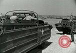 Image of Invasion of Normandy Normandy France, 1944, second 26 stock footage video 65675020943
