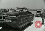 Image of Invasion of Normandy Normandy France, 1944, second 28 stock footage video 65675020943