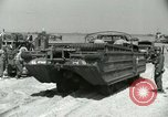 Image of Invasion of Normandy Normandy France, 1944, second 30 stock footage video 65675020943