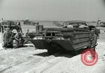 Image of Invasion of Normandy Normandy France, 1944, second 31 stock footage video 65675020943