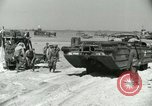 Image of Invasion of Normandy Normandy France, 1944, second 32 stock footage video 65675020943