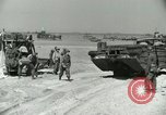 Image of Invasion of Normandy Normandy France, 1944, second 33 stock footage video 65675020943
