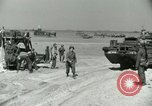 Image of Invasion of Normandy Normandy France, 1944, second 34 stock footage video 65675020943