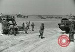 Image of Invasion of Normandy Normandy France, 1944, second 35 stock footage video 65675020943