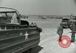 Image of Invasion of Normandy Normandy France, 1944, second 37 stock footage video 65675020943