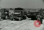 Image of Invasion of Normandy Normandy France, 1944, second 39 stock footage video 65675020943