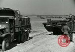 Image of Invasion of Normandy Normandy France, 1944, second 45 stock footage video 65675020943